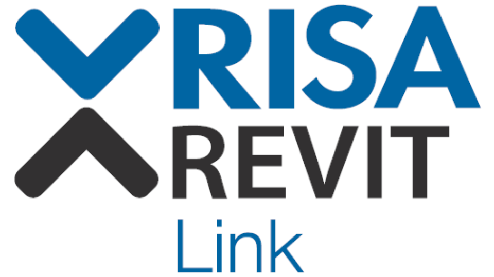 RISA Revit Link hero