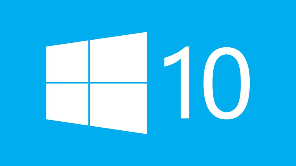 Windows10 hero