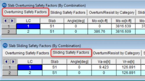 Safetyfactor hero2