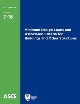 1 ASCE 7 16 Cover