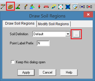 4 Draw Soil Region