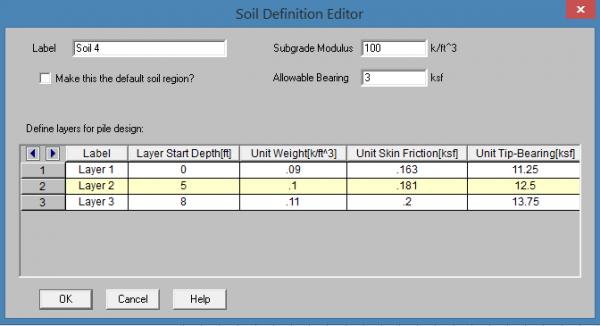 5 Soil Definition Editor 300x163 2x