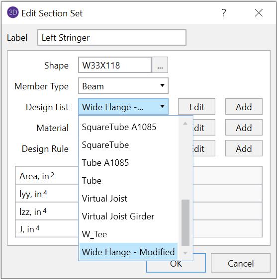 Add Member Design List4