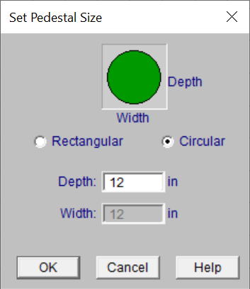 Circular Pict 2