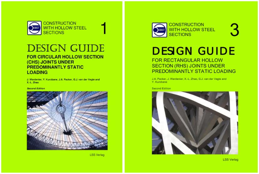 Design Guides CSA