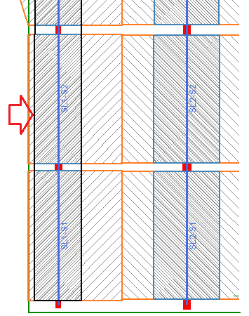 Drop Panel3