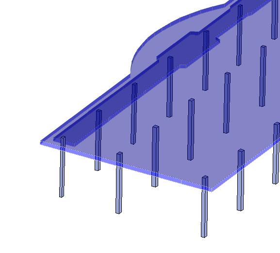 Drop Panel4