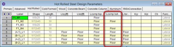 Floor Lb 05 600x164