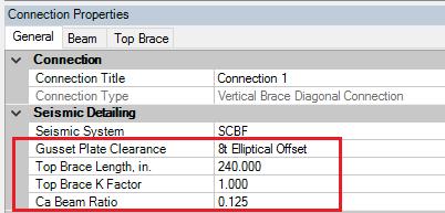 Seismic Brace Basics 3