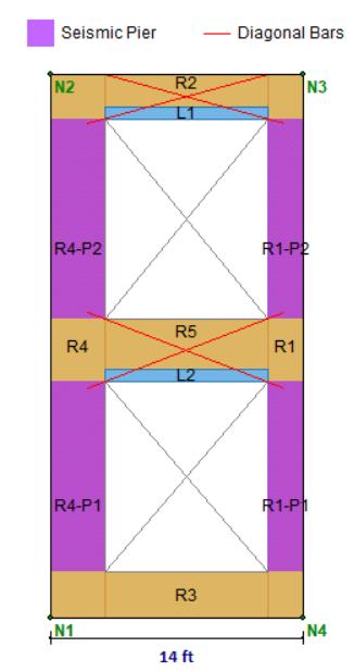 Seismic Design of Concrete Walls1