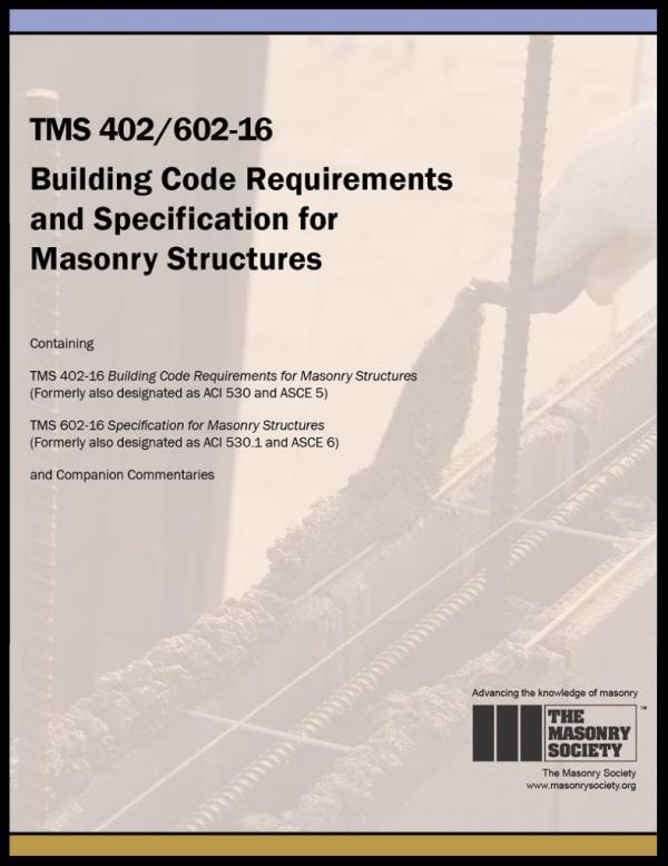TMS 402 1 300x389 2x