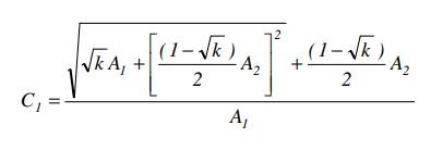 Euroequation