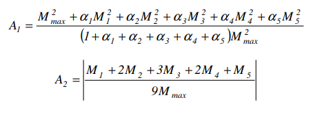 Euroequation3