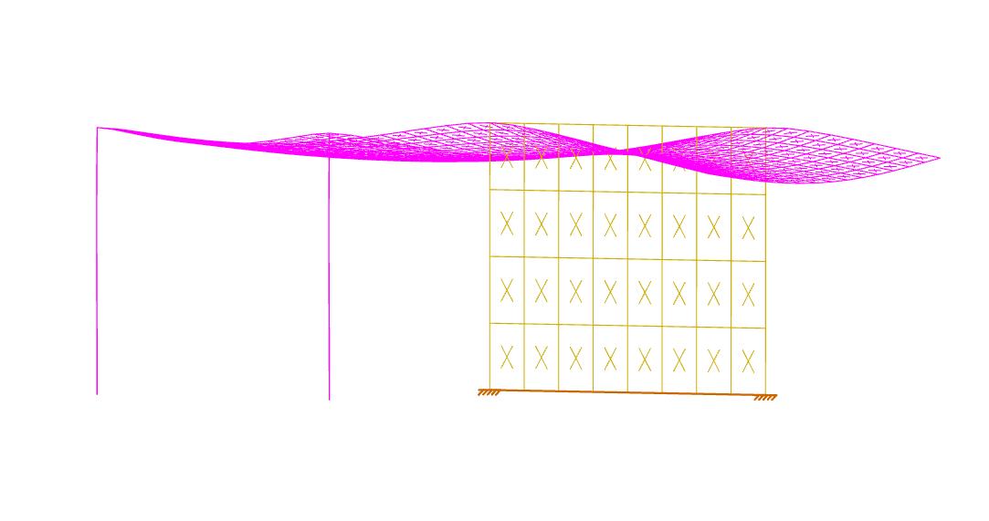 Platewall02