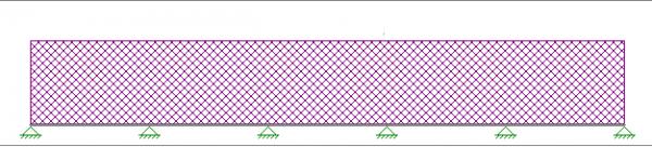 Skip loading case a 300x68 2x