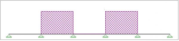 Skip loading case c 300x69 2x