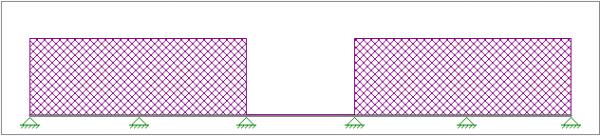 Skip loading case d 300x68 2x