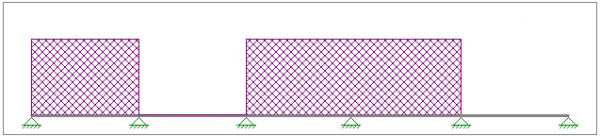 Skip loading case e 300x68 2x