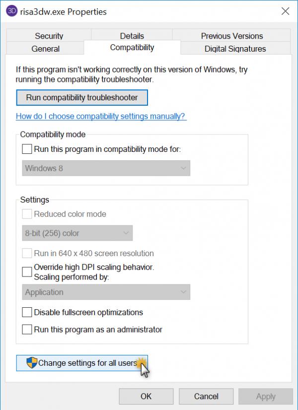 Windows10 3 300x413 2x