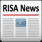 RISA News