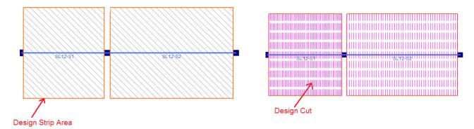 Elevated Slabs - Design